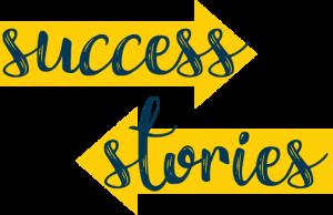 داستان موفقیت BPMS