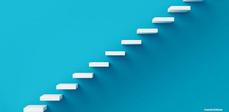 گام های اسقرار مدیریت فرایند