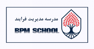 bpm School