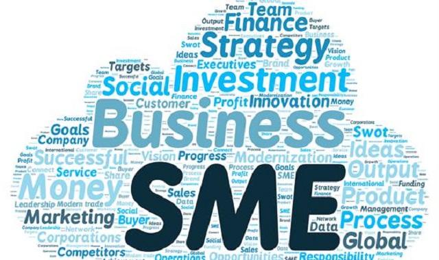 مدیریت فرایند در SME