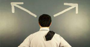 انتخاب نرم افزار BPMS