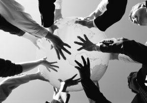 شریک تجاری مدیریت فرایند