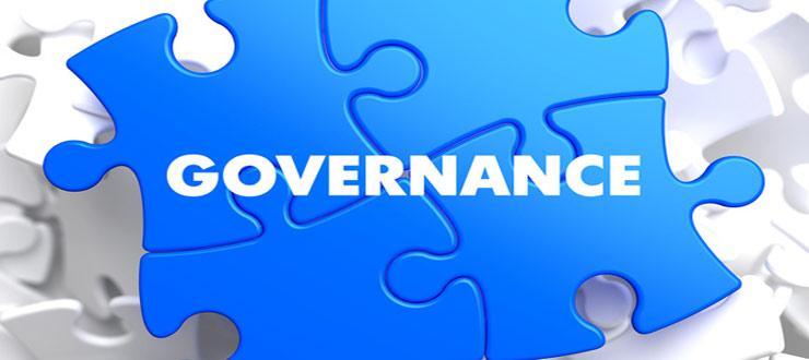 کاربرد BPM در حاکمیت کسب و کار