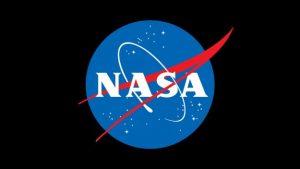 نرم افزار مدیریت فرایند ناسا