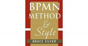 کتاب آموزش BPMN بوروس سیلور