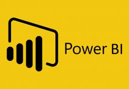 آموزش Power-BI