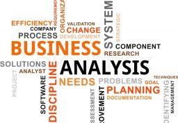 تحلیل کسب و کار چیست؟