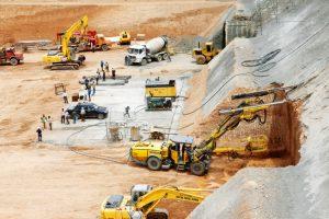 مدیریت فرایند در شرکت پروژه محور