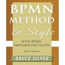 کتاب آموزش BPMN2- بوروس سیلور
