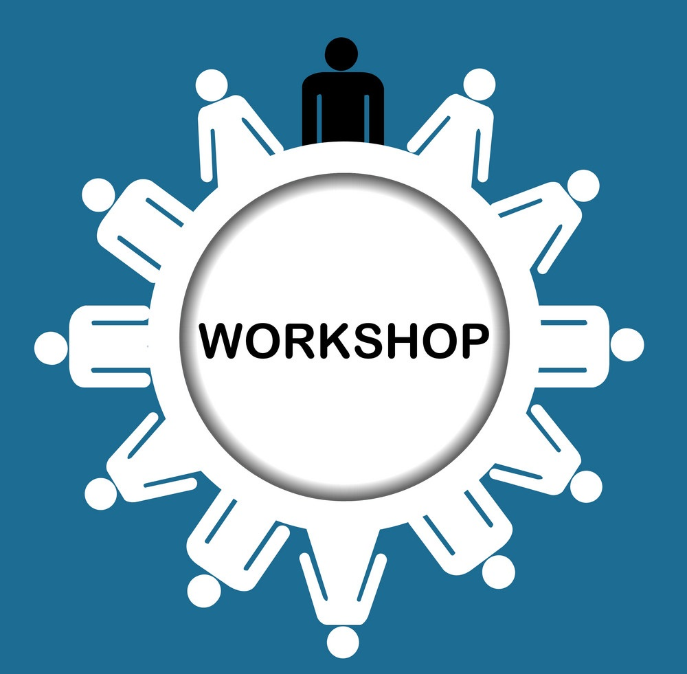 RPA Workshop