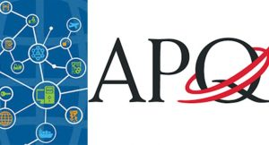 apqc چیست