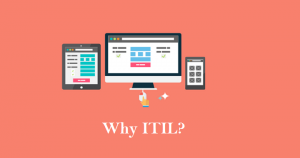 ITIL چیست