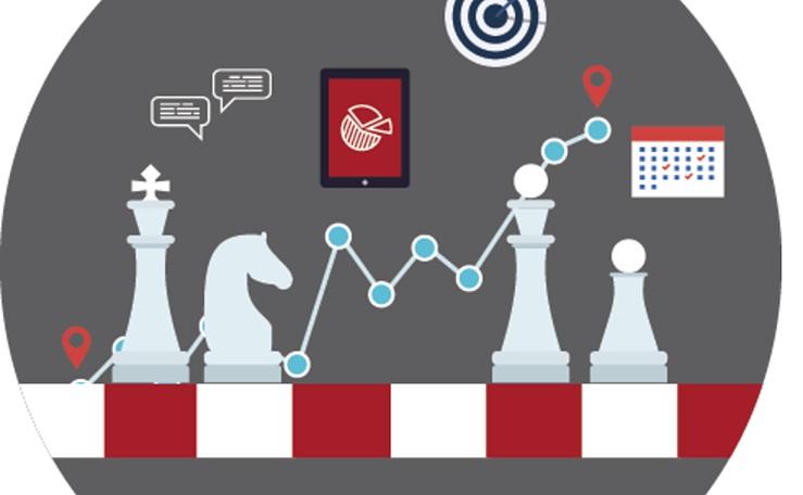 آموزش مدیریت فرایندهای کسب و کار